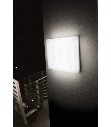 ART 250 Lampada a parete/soffitto LED 3000K BIANCO