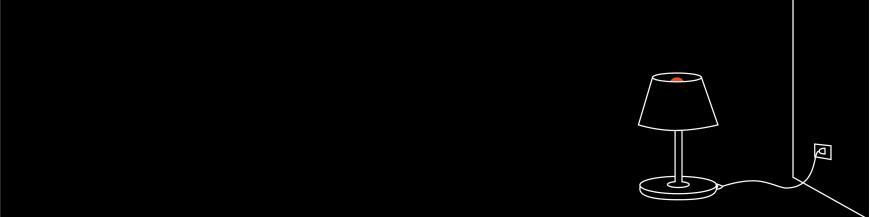 Lampade ricaricabili