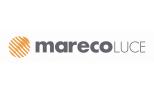 Mareco Luce